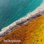heliopause - v. I