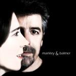Markley & Balmer